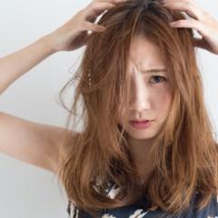 女性の薄毛は治りにくい?
