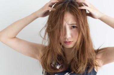女性の男性化が進むことにより薄毛につながる?