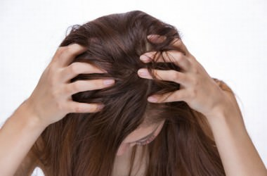ピロミジロールの効果を利用して頭皮ケアする方法