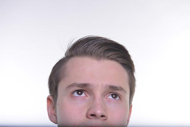 植毛手術を受ける最適なタイミングとは?
