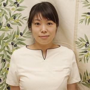 https://www.atama-bijin.jp/hair_care/wp-content/uploads/2016/12/afaa5fd1a27bd11df8a935975133e390-wpcf_300x300.jpg
