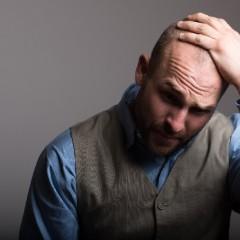 育毛に効果のある成分「銅ペプチド」