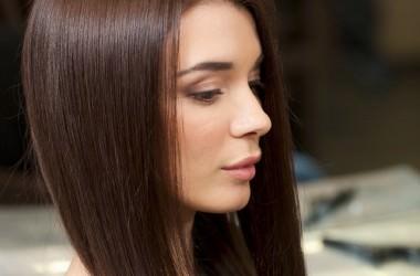 ダメージヘアを美髪に生まれ変わらせる。超音波トリートメントが究極!