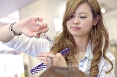 良い美容師さんの見分け方とは?
