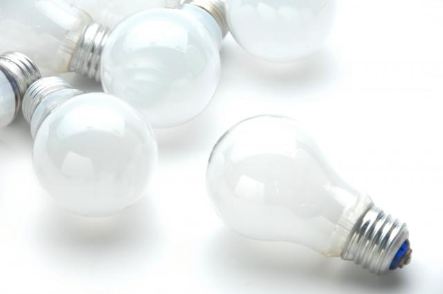 LEDが髪に良い影響を与える…!?