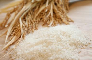 お米のとぎ汁がヘアケアに使えるって本当?