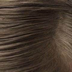 育毛は病院でも治療できる