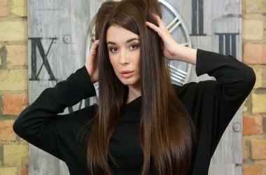 ヘッドスパによる頭皮へのメリットとは ヘアケア講座 頭皮ケア(スカルプケア)
