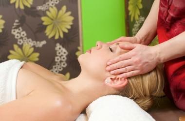 ヘッドスパの目的や効果効能について ヘアケア講座 頭皮ケア(スカルプケア)