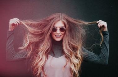 髪を伸ばす長さには限界があるの?