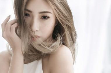 髪の毛のCMCの役割とは