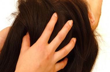 頭皮環境はリンパマッサージで良くなるの? ヘアケア講座 頭皮ケア(スカルプケア)