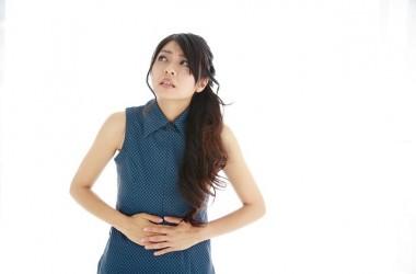 PMSで抜け毛が増えるのは何故なの?