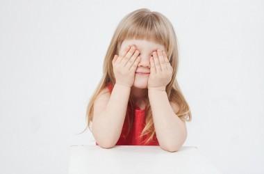 チック症にヘッドマッサージは効果的なの? ヘアケア講座 頭皮ケア(スカルプケア)
