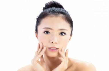 顔のくすみの原因と対策方法とは?
