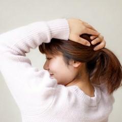 髪のアンチエイジングの始め時はいつ?