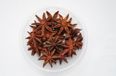 中華で大活躍の香辛料「八角」の髪への効果とは?