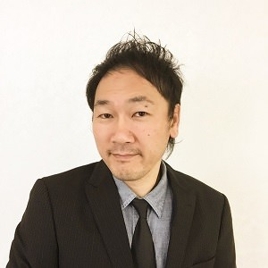 https://www.atama-bijin.jp/hair_care/wp-content/uploads/2017/03/59804cc065ddc6775ffd0920180a3285-wpcf_300x300.jpg