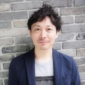 https://www.atama-bijin.jp/hair_care/wp-content/uploads/2017/03/9e9883ac0d95244fa2db95022b30ec92-wpcf_300x300.jpg