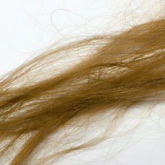 話題沸騰中のクリームシャンプーはダメージヘアにいいの?種類と効果をご紹介!
