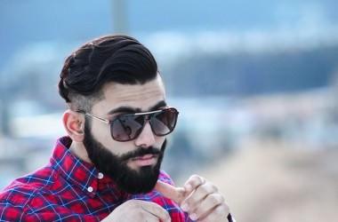 頭髪量は体毛と関係があるの?