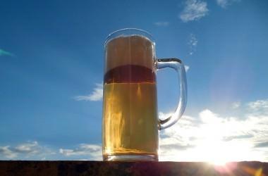 育毛に良いビール酵母って何?