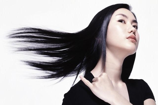 ミストを使って保湿!髪の乾燥を防ぐ方法とは?