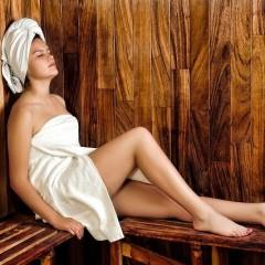 大人気!ハト麦化粧水は髪にも効果があるってほんと?