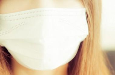 マスクをつけ続けてると頭皮や髪に影響を与えてしまうの?