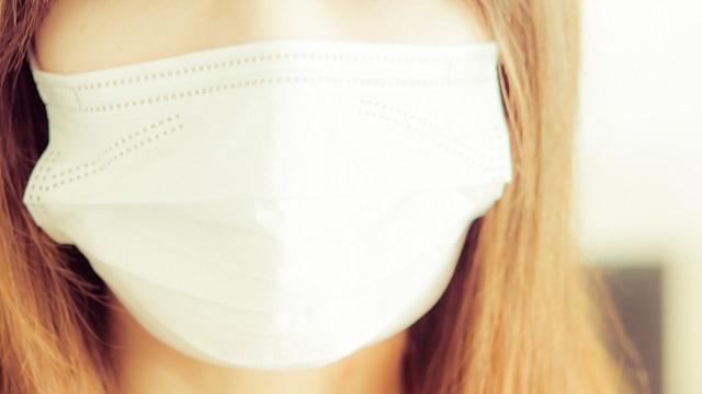 マスクを付け続けていると頭皮や髪に影響を与えてしまうの?