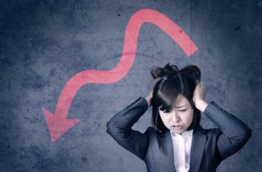 ホルモンバランスが髪に影響する理由と対策