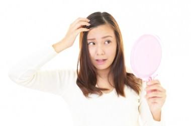 女性の薄毛の原因と予防方法 まとめ