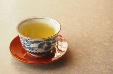 なたまめ茶がもたらす髪への効果とは