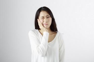 歯周病と髪の関係とは?