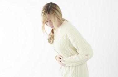 腸内環境と髪の毛の関係性とは?
