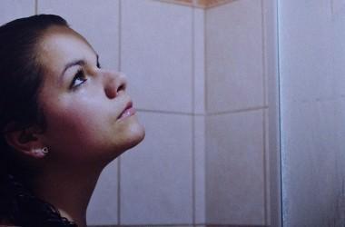 髪を洗う時にはどのくらいの時間をかけるべきなの?