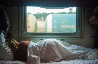睡眠の質を上げることで体と心、頭皮にも良い?