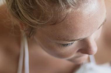 青白い乳白色が健康的な頭皮の色な理由 ヘアケア講座 頭皮ケア(スカルプケア)
