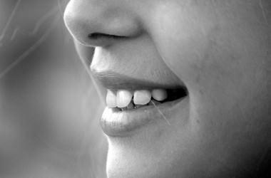 歯ぎしりが多いと頭皮が凝るの? ヘアケア講座 頭皮ケア(スカルプケア)