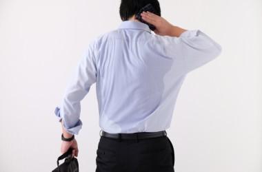 汗っかきの人は新陳代謝が良いだけではない?!頭皮の汗腺に原因が・・・? ヘアケア講座 頭皮ケア(スカルプケア)