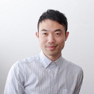 https://www.atama-bijin.jp/hair_care/wp-content/uploads/2017/05/3c90b975292a83c2243cc1a5732fd982-wpcf_300x300.jpg