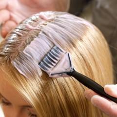 頭皮のかゆみの原因完全版!かゆみの正しい対策や改善方法もご紹介します