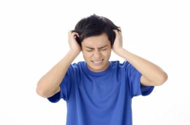 頭皮のかぶれが起こる原因と改善方法について ヘアケア講座 頭皮ケア(スカルプケア)