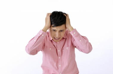 頭皮のにおい・かゆみは寒暖差に影響する?