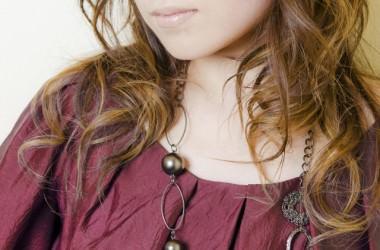 デジタルパーマが掛かりにくい髪質の特徴