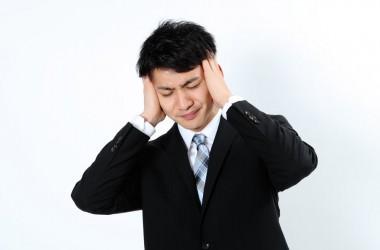 頭皮にかさぶたが・・・原因と正しい対策 ヘアケア講座 頭皮ケア(スカルプケア)