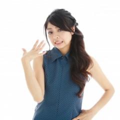 無理なダイエットが髪に与える影響