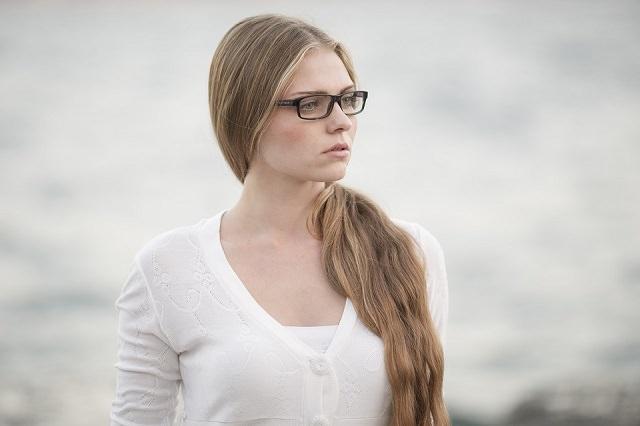 髪の傷みやすさは遺伝する?