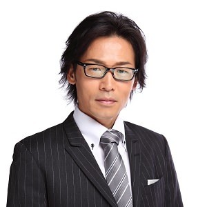 https://www.atama-bijin.jp/hair_care/wp-content/uploads/2017/06/7f051c9e837497fd175de78bdacf0441-wpcf_300x300.jpg
