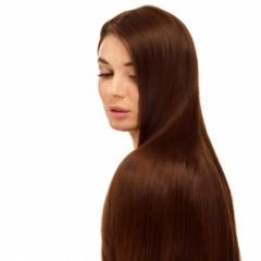 普通のハサミでセルフカットすると髪が傷むってホント?